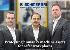Machine Tools World March 2019