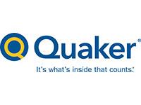 Quaker Chemical Corporation