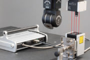 Renishaw XM-600 system enables faster and easier CMM error mapping