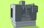 Tips for installing your CNC machine