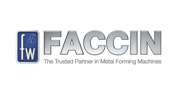 Faccin Group expands its line of products