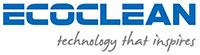 Ecoclean-Logo