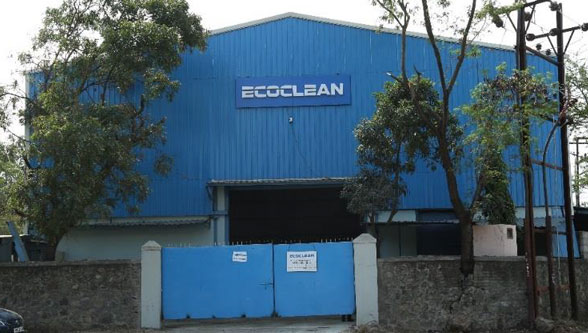 Ecoclean-in-Pune-celebrates-3