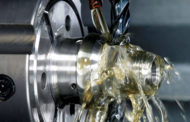 The Evolving Landscape of Metalworking Fluid Industry