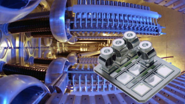 Tips for Semiconductor Fabrication