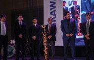 Yaskawa  organises robotics customer seminar in Gurugram