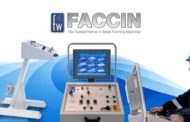 CNC Automation to give more than your production capacity