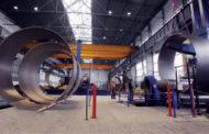 Floating Wind Turbines, promising future