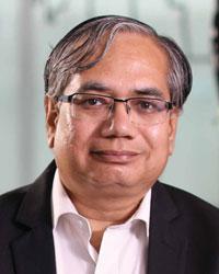 Guruprasad-Rao