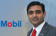 ExxonMobil: Committed to improve customer's competitiveness