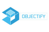 Objectify Technologies aims to strengthen its presence in the US market