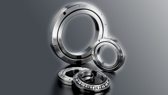 PMI : Cross Roller Bearing