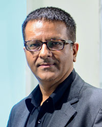 Vineet-Seth