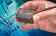 Compact, clever, smart – worldwide unique laser sensors