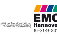 EMO-2019 – Smart technologies driving tomorrow's production