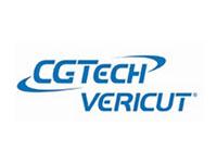 CGTech Ltd