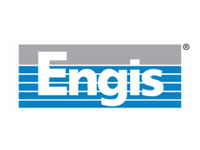 Engis Corporation