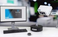 FARO launches Cobalt Design 3D scanning solutions