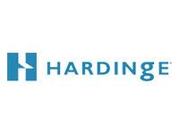 Hardinge Asia