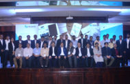 Hexagon Production Software successfully conducts India Reseller Meet 2019 at Pune