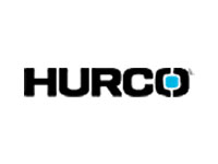Hurco India Pvt Ltd