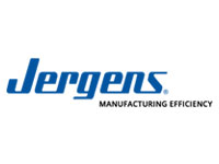 Jergens India Pvt Ltd