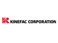 Kinefac Corporation : Leadership in precision metal turning & forming machinery