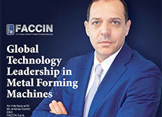 Machine Tools World July 2019