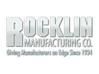 Rocklin Manufacturing