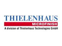 Thielenhaus Microfinish Corp