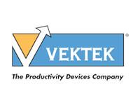 Vektek LLC
