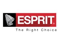 ESPRIT, DP TECHNOLOGY