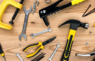APAC to emerge as largest market for tool holders