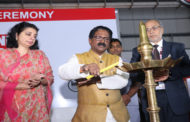Delhi Machine Tool Expo 2019 Concludes Successfully