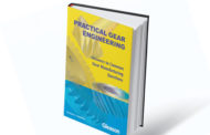 Gleason releases the new edition of Practical Gear Engineering