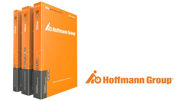 Hoffman Group Launches New Range Of Products For 2019-20