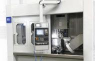 BUDERUS Schleiftechnik solutions for CVT taper discs
