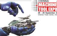 IMTMA to host Chennai Machine Tool Expo