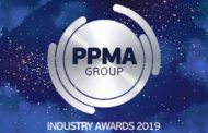 Watson-Marlow Group to participate in PPMA Total Show 2019