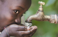 Grundfos to provide clean water to 1450 villagers