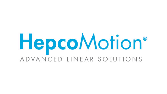 HepcoMotion India to play a leading role in future applications