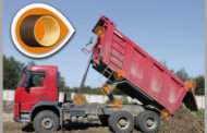 Igus launches lubrication-free two-component bearing for heavy machines