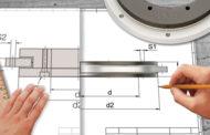 Igus slewing ring bearing range for medium loads