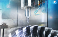Precise sensor technology for machine tools