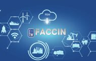 FACCIN making remote service management less remote