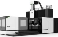 Nicolás Correa presents its new machine line at EMO