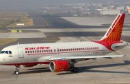 Air India becomes first airline to use Taxibot on A320 aircraft with passengers on-board