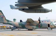 Tata and Airbus to manufacture C-295 transport aircraft forIAF