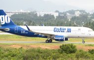 GoAir to buy 144 P&W engines for its A320Neo planes
