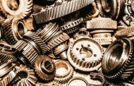 Machining tips for rebuilding industrial components